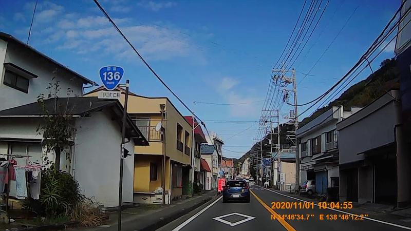 f:id:japan_route:20210130155825j:plain