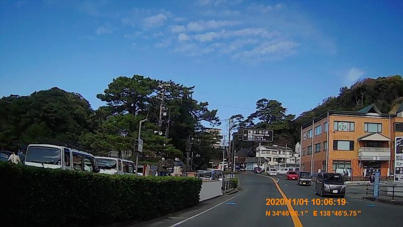 f:id:japan_route:20210130155835j:plain