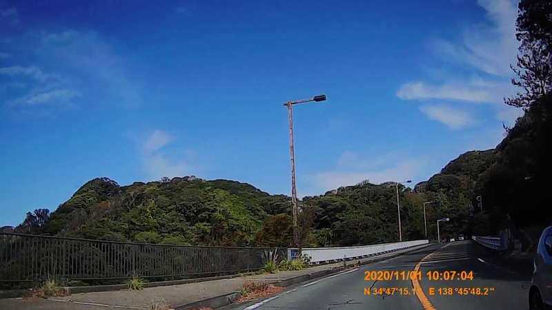 f:id:japan_route:20210130155840j:plain