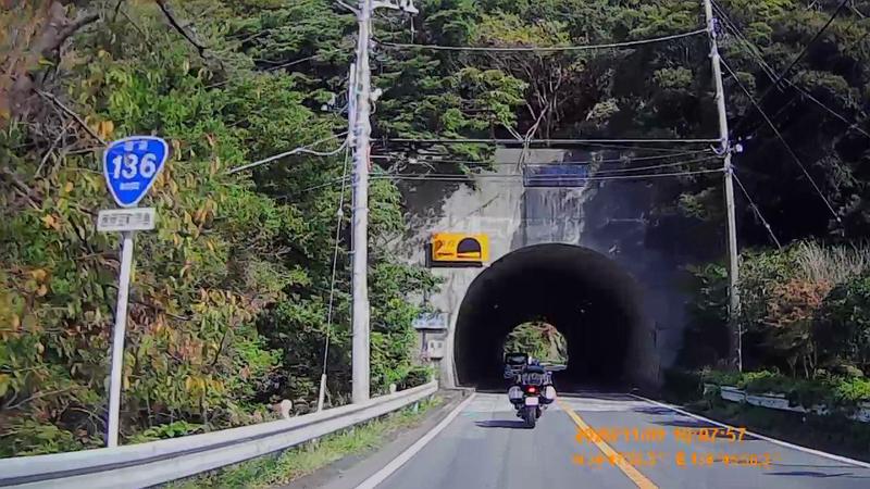 f:id:japan_route:20210130155846j:plain