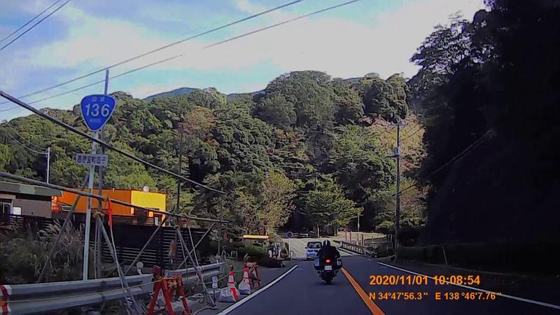 f:id:japan_route:20210130155858j:plain