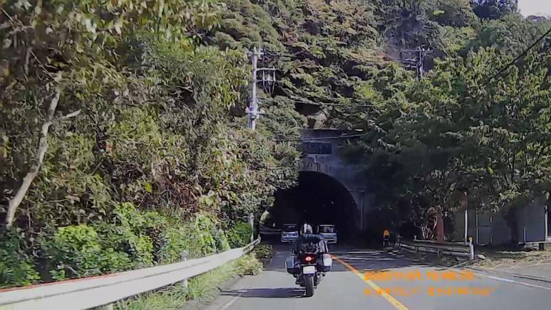 f:id:japan_route:20210130155905j:plain