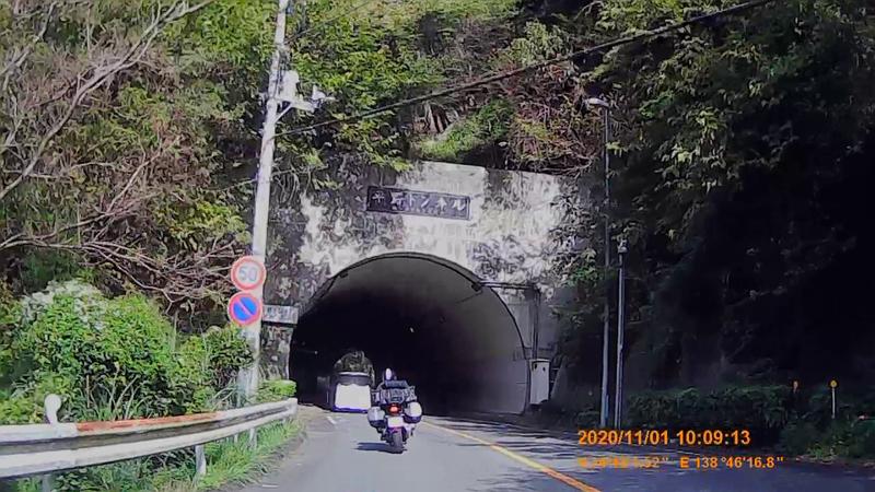 f:id:japan_route:20210130155912j:plain