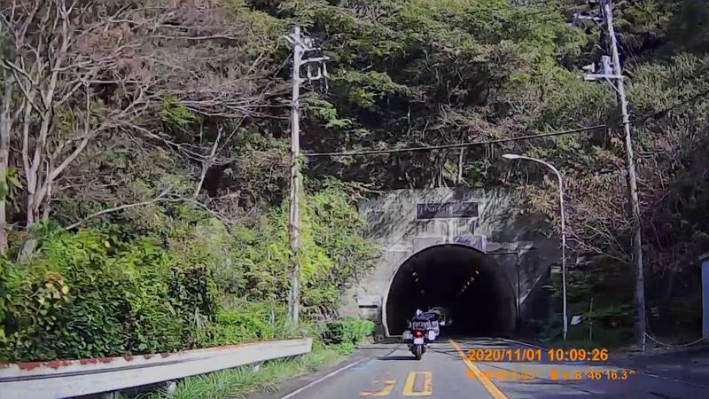 f:id:japan_route:20210130155918j:plain