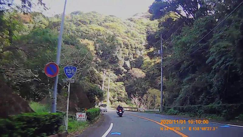 f:id:japan_route:20210130155925j:plain