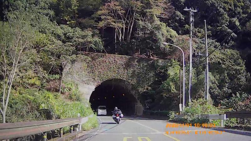 f:id:japan_route:20210130155931j:plain