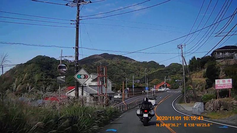 f:id:japan_route:20210130155938j:plain