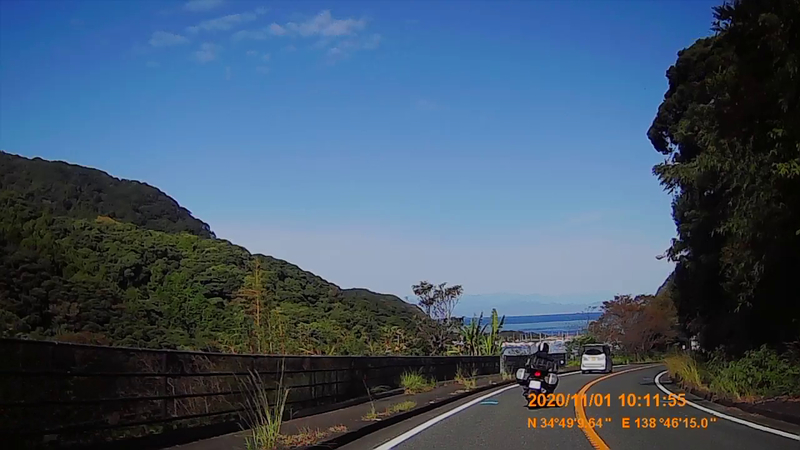 f:id:japan_route:20210130155950j:plain
