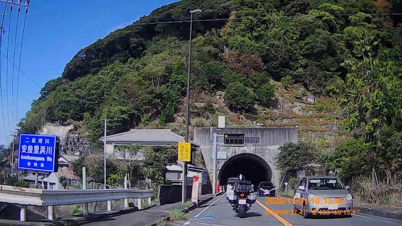 f:id:japan_route:20210130160002j:plain