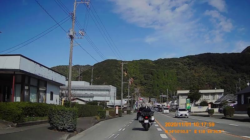 f:id:japan_route:20210130160034j:plain