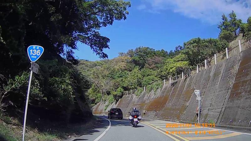f:id:japan_route:20210130160100j:plain