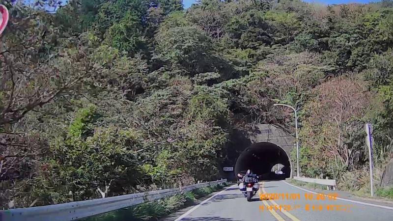 f:id:japan_route:20210130160106j:plain