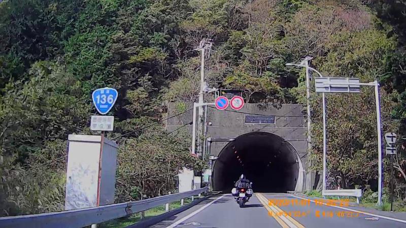 f:id:japan_route:20210130160112j:plain
