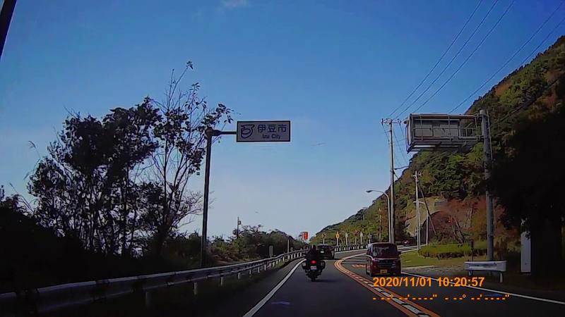 f:id:japan_route:20210130160118j:plain
