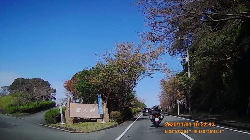 f:id:japan_route:20210130160140j:plain