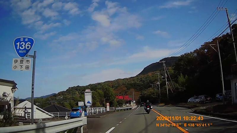 f:id:japan_route:20210130160149j:plain