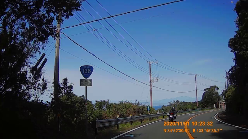 f:id:japan_route:20210130160155j:plain