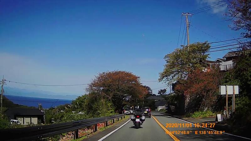 f:id:japan_route:20210130160200j:plain