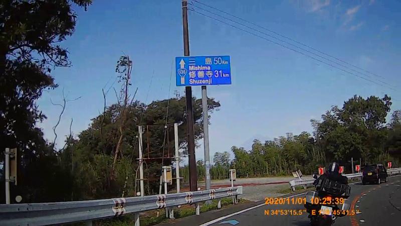 f:id:japan_route:20210130160207j:plain