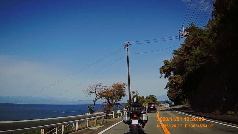 f:id:japan_route:20210130160211j:plain