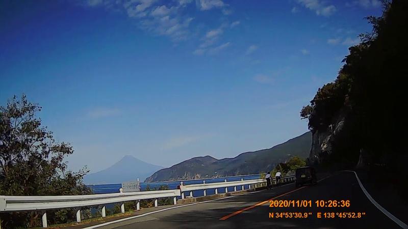 f:id:japan_route:20210130160216j:plain