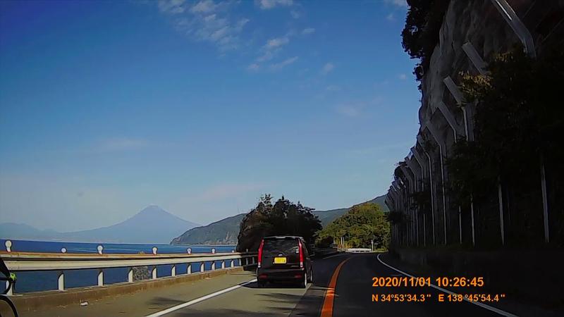 f:id:japan_route:20210130160221j:plain