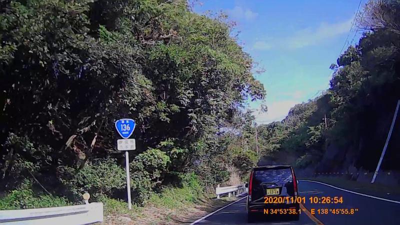 f:id:japan_route:20210130160228j:plain