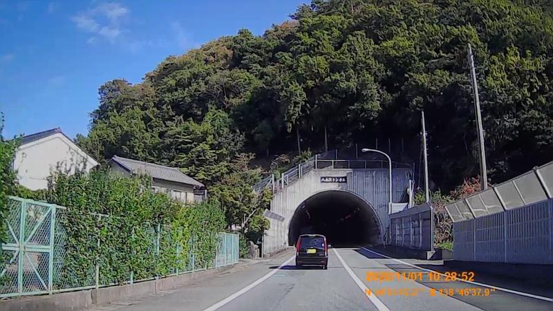 f:id:japan_route:20210130160240j:plain