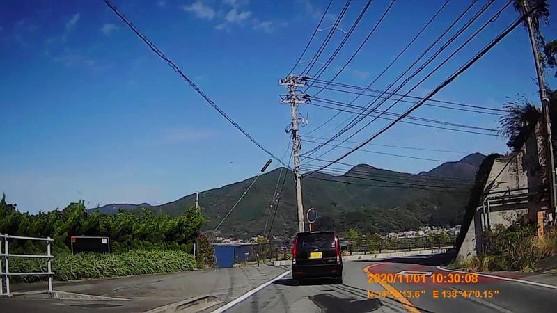 f:id:japan_route:20210130160246j:plain
