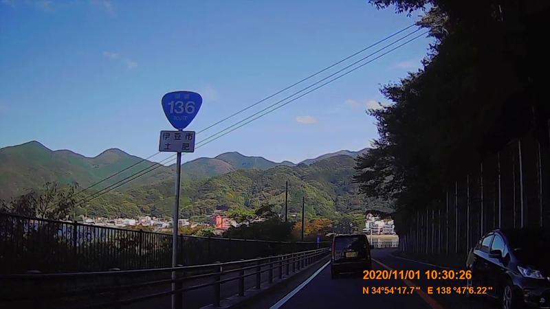 f:id:japan_route:20210130160253j:plain