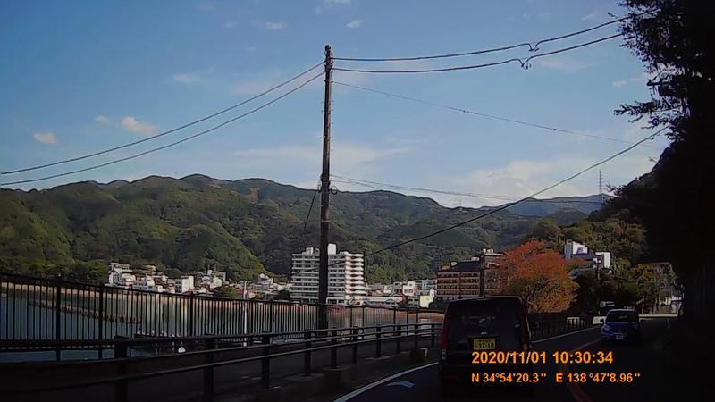 f:id:japan_route:20210130160259j:plain