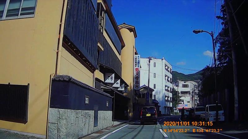 f:id:japan_route:20210130160313j:plain