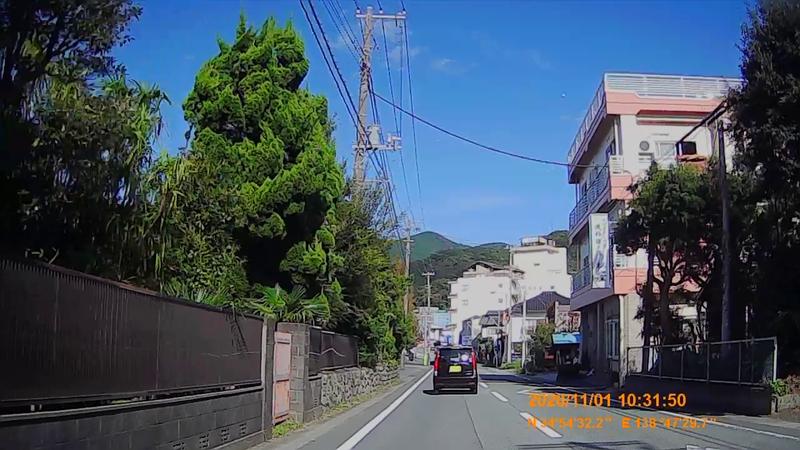 f:id:japan_route:20210130160319j:plain