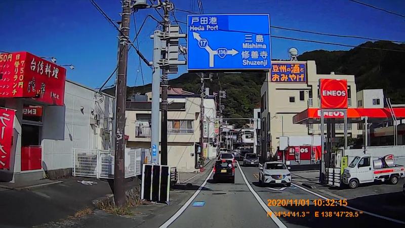 f:id:japan_route:20210130160325j:plain