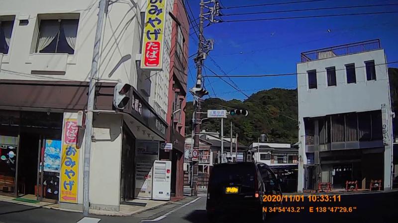 f:id:japan_route:20210130160331j:plain