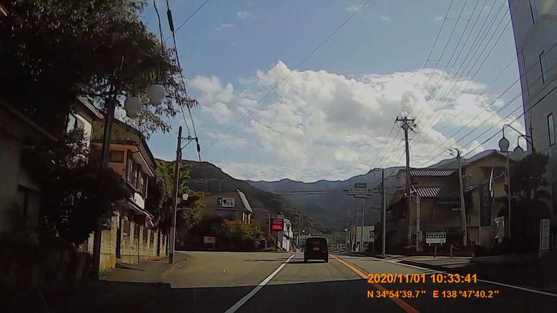 f:id:japan_route:20210130160336j:plain