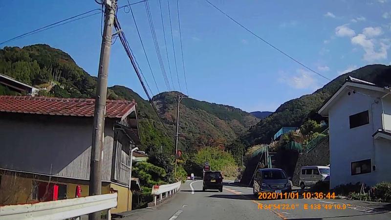 f:id:japan_route:20210130160355j:plain