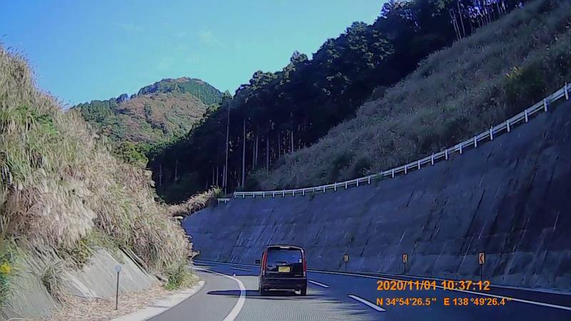 f:id:japan_route:20210130160407j:plain