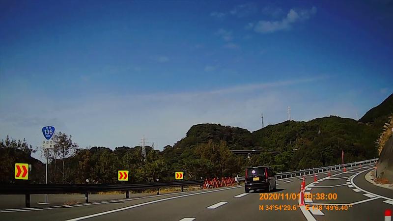 f:id:japan_route:20210130160426j:plain