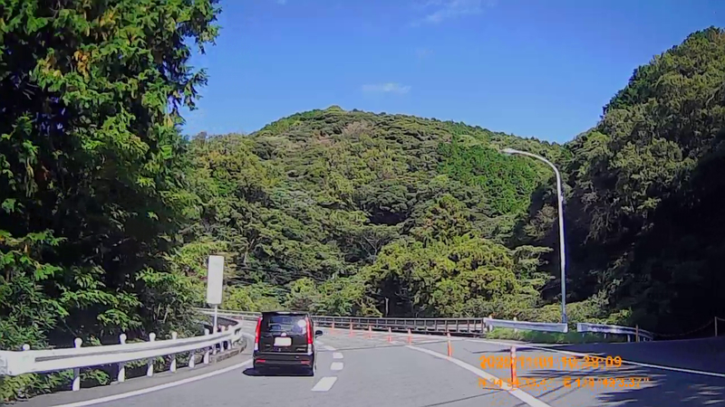 f:id:japan_route:20210130160432j:plain