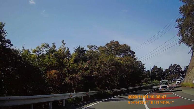 f:id:japan_route:20210130160437j:plain