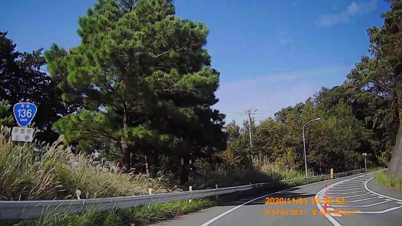 f:id:japan_route:20210130160444j:plain