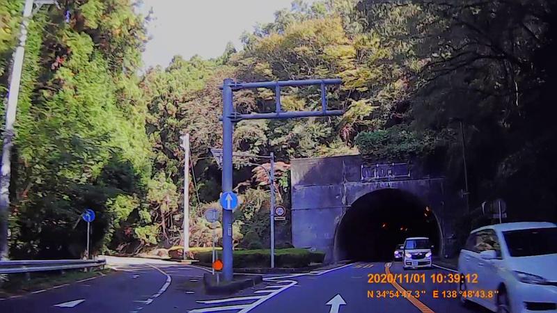 f:id:japan_route:20210130160451j:plain