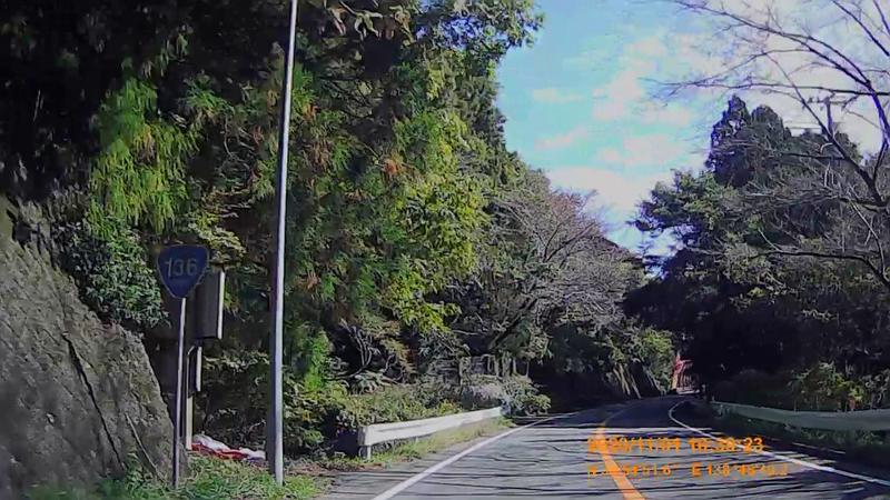 f:id:japan_route:20210130160458j:plain