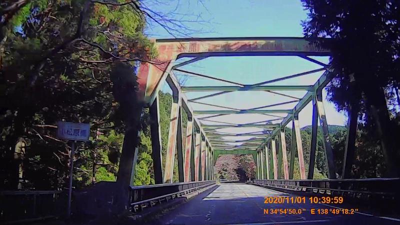 f:id:japan_route:20210130160512j:plain