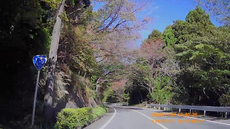 f:id:japan_route:20210130160519j:plain