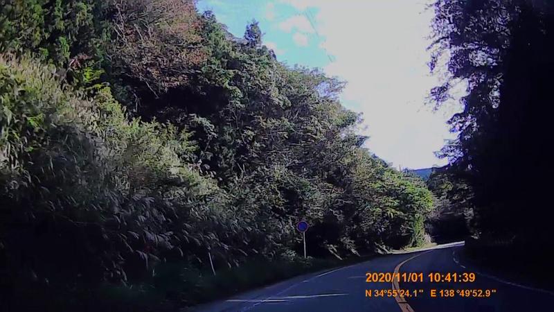 f:id:japan_route:20210130160525j:plain