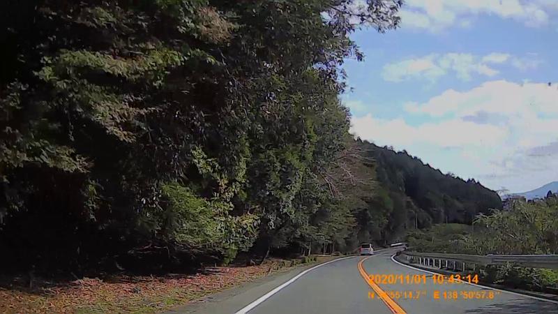 f:id:japan_route:20210130160539j:plain