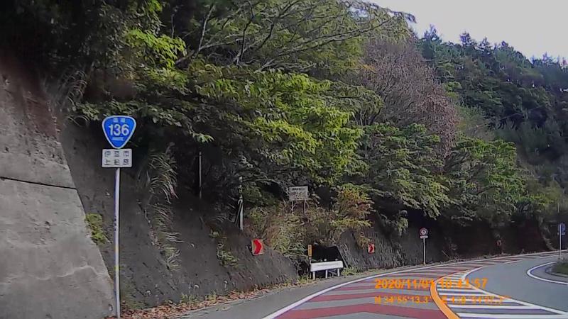f:id:japan_route:20210130160552j:plain