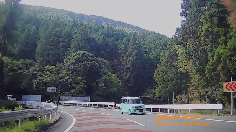 f:id:japan_route:20210130160558j:plain